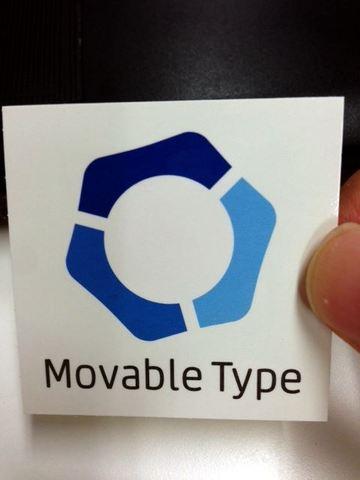 MT6_sticker.JPG