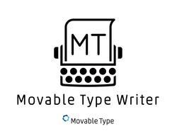 ほぼ月刊 Movable Type 2月号