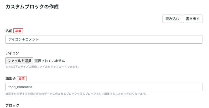 img04_07.png