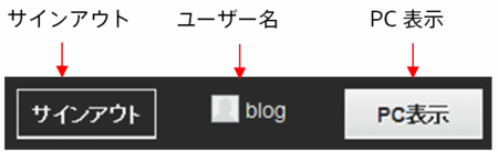 footer_button.png