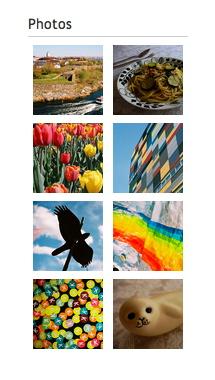 photos.jpg 215px*380px
