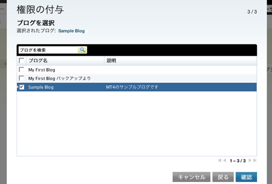 FirefoxScreenSnapz037-01.png
