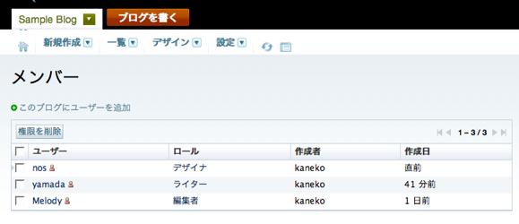FirefoxScreenSnapz041-01.png
