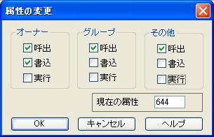 sakura-023.png