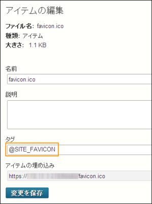 favicon1.png