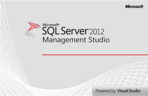 creating-a-sql-server2012-database_01.png