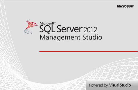 creating-a-sql-server2012-database_01.png