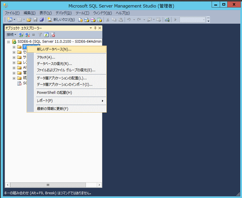 creating-a-sql-server2012-database_04.png