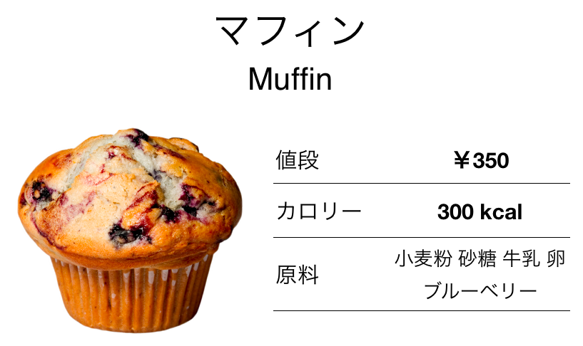 cafe-muffin.png