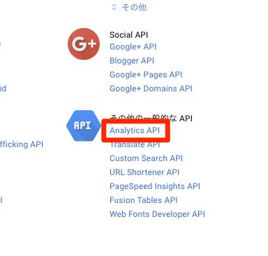 GoogleAnalytics03.png