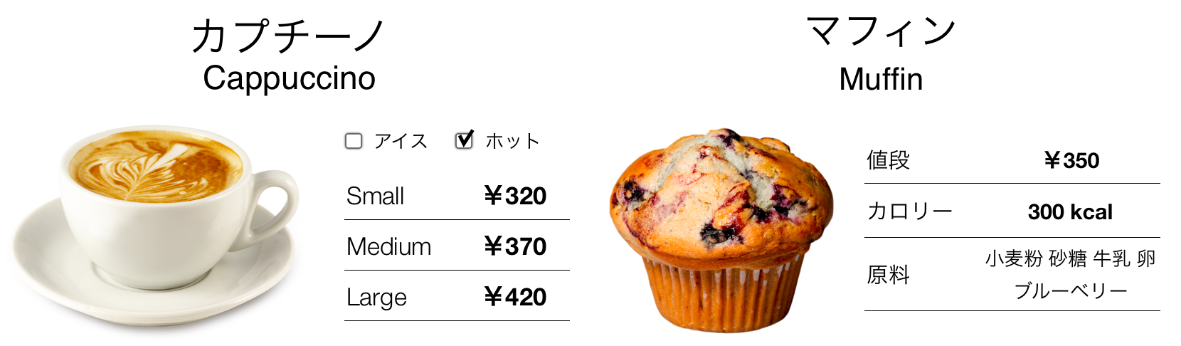 customfields-cafe-cappuccino-muffin.png