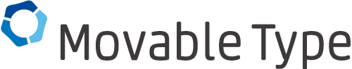 Movable-Type-Logo.png
