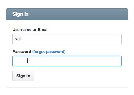 Signin-GitHub.png