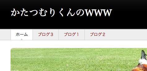 sortblog04.png