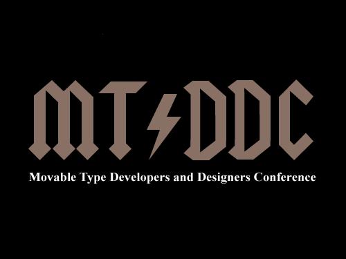 MTDDC
