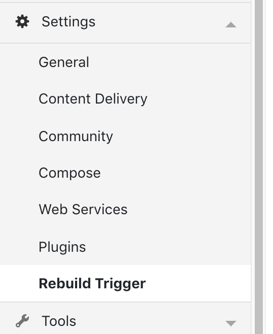 rebuild_trigger_menu.png